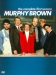 serie de TV Murphy Brown