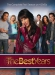 serie de TV Samantha Best