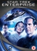 serie de TV Star Trek: Enterprise