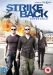 serie de TV Strike Back: Vengeance