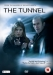 serie de TV The Tunnel